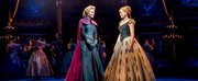 BWW Review: FROZEN, Theatre Royal Drury Lane