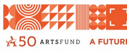 ArtsFund Awards Over Half a Million Dollars in Additional Relief to a Hurting Cultural Sec Photo