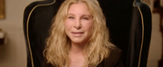 VIDEO: Barbra Streisand Talks New Album Release Me 2 and More