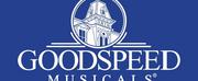 Goodspeed Musicals Announces 2022 Season