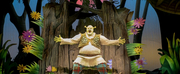 SHREK THE MUSICAL Celebrates Children\