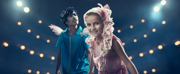 DANSFEBER is Now Playing at The Royal Danish Playhouse