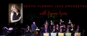 The South Florida Jazz Orchestra to Open the Gold Coast Jazz Societys 2021-2022 Concert Se