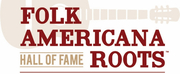 The Folk Americana Roots Hall of Fame Hallways Podcast Announces Winter/Spring 2020