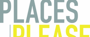 PLACES PLEASE PROJECT Looks To Provide Rental Assistance To NYC Theater Workers