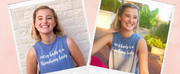 BWW Blog: An Interview with Cara DiPietro Photo