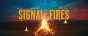 Actors Touring Company Announces Signal Fires - DEAR TOMORROW Photo