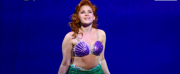 BWW Review: THE LITTLE MERMAID Enchants at Musical Theatre West
