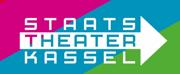 Staatstheater Kassel Announces 2021-22 Season