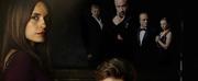 DIVERTIMENTO With Kellan Lutz Wins Best Thriller At Fargo Fantastic Film Festival