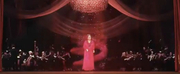 VIDEO: Dubai Opera Presents Umm Kulthum Hologram Concert Photo
