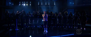 VIDEO: Watch Pharrell Williams Perform \