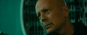 Bruce Willis\