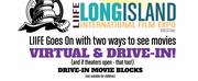 The 23rd Annual Long Island International Film Expo to Show Virtual and Drive-In Movies Photo