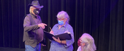 ANNIE OAKLEY Is Riding Into Lost Nation Theater