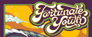 Fortunate Youth Announces New Album Good Times