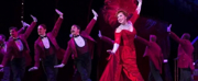 HELLO, DOLLY! Cancels Detroit Opening Due To Truck Malfunction