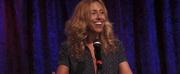 VIDEO: Watch a Sneak Peek of Amanda Greens Radio Free Birdland Show Photo