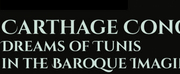 Salon/Sanctuary Concerts to Present CARTHAGE CONQUER\