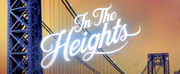 LISTEN: First Listen to the Title Song From IN THE HEIGHTS Photo