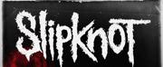 SLIPKNOT Announces 2020 UK Tour