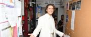 Photos: Backstage at The 2020 Tony Awards!