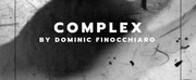 Theatre Vertigo Presents COMPLEX