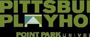 Point Park\