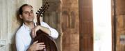 The Centre Des Musiciens Du Monde Announces Fall Musical Encounters Photo