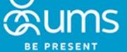 UMS Announces 2020-21 Season