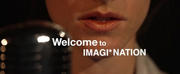 DanceAction And The Center At West Park Present WELCOME TO IMAGI*NATION: PART 2
