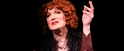 BWW Review: Charles Busch Sends Up Pre-Code Fallen Woman Flicks With THE CONFESSION OF LIL Photo