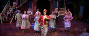 BWW Review: THE MUSIC MAN at Porthouse (Kent State University)