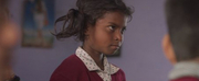Student Academy Award Winner - BITTU Is Based On An Infamous School Poisoning In India Photo