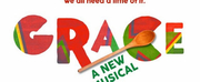 New Musical GRACE to Have World Premiere at Fords Theatre in Spring 2022 Photo
