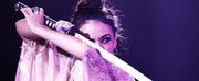 Lindsey Gort, Tracie Thoms, Janel Parrish, Zane Carney Star In TARANTINO LIVE: FOX FORCE F