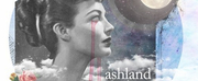 Ashland Releases Music Video \