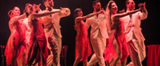 TANGO THE MUSICAL BY SERGEI TUMAS Comes To Center Theatre Groups Digital Stage Photo
