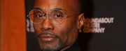 Billy Porter to Direct CAMP Film for HBO Max
