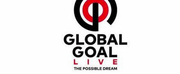 SuperM and BoA Join GLOBAL GOAL LIVE: THE POSSIBLE DREAM