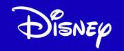 David E. Talbert to Development Disney Musical Series
