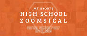 BWW Review: MT Shorts HIGH SCHOOL ZOOMSICAL Provides a Fun Night of Wholesome Entertainmen Photo