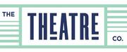 The Theatre Company Announces THE BROKEN HEART SPREAD By Claire Willett