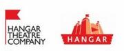Hangar Theater Comapny Postpones Upcoming Events