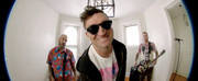 New Found Glory Releases Music Video for Stay Awhile Photo