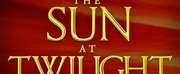 N.L. Holmes Releases New Historical Novel THE SUN AT TWILIGHT Photo