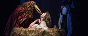 The Hinterlands Present Double Edge Theatre\