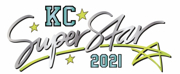 Local Students Chosen for 2021 KC SuperStar Semifinals; Virtual Event Set For June 23 Photo