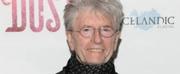 Broadway Wig Designer Paul Huntley Retires Photo