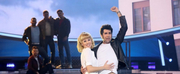 STAGE TUBE: Mario Vaquerizo y Eva Soriano cantan \